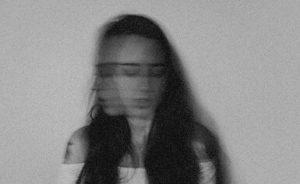 התמודדות עם טראומה מינית והחלמה ממנה