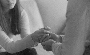 להתגרש ולהשאר חברים