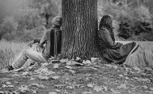 להתמודד עם לידה שקטה ביחד