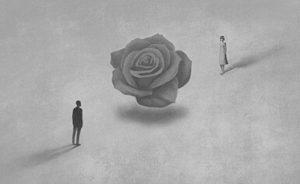 איך להתמודד עם חיים לצד חרדה של בן/בת זוג?